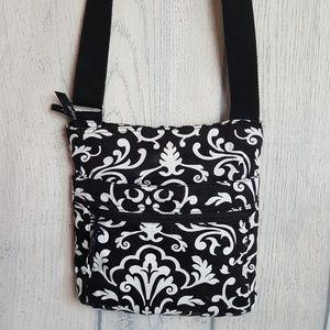 Thirty One Retro Metro Shoulder Bag